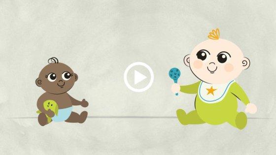 babycenter-baby-growth-animation.jpg